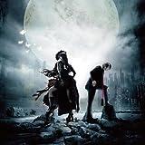 Resurrection (初回限定盤) (DVD付き)