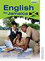 English for Jamaica, Grade 7