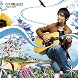 Color of Life [Import]