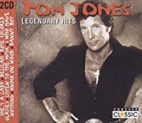 Legendary Hits