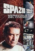 Spazio 1999 - Meraviglie Del Cosmo [Italian Edition]