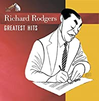 Richard Rodgers Greatest Hits by Various (2001-08-07)
