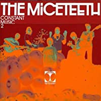 Constant Music 2 by Miceteeth (2006-08-23)