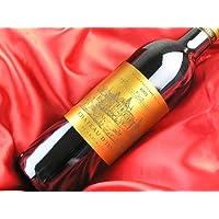 CH ディッサン [2003] Bordeaux. Margaux 赤 750ml