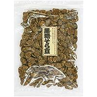 母の日 黒糖そら豆 (業務用500g)