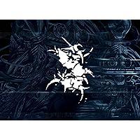 Sepultra ポスター Machine Messiah Band Logo 新しい 公式 Textile 70cm x 106cm