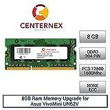 8GB RAMメモリfor Asus Vivomini un62V ( ddr312800)デスクトップメモリアップグレードby US Seller