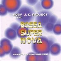 Bossa Super