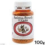 AnimaStrath アニマストラス 顆粒タイプ 100g