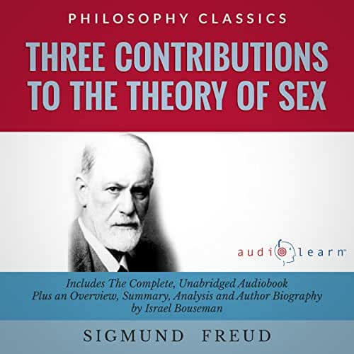 an overview and research on sigmund freuds perception of religion Start studying psychology: chapter 1 and 2 notes  the _____ places less emphasis on research and more  sigmund freud developed his theory of human.