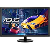 ASUS VP228NE Led-Lit Business Monitor, 21.5 inches