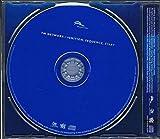 TM  NETWORK(TMネットワーク)IGNITION,SEQUENCE,START (限定CD) 画像