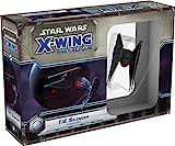 スターウォーズ X-Wing: タイサイレンサー 拡張パック