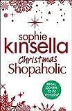 Christmas Shopaholic 画像