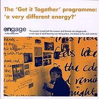 Get It Together Programme-PB