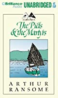 The Picts & the Martyrs (Swallows and Amazons)