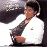Beat It (Single Version)