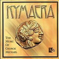 Music of George Michael