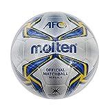 モルテン(molten) サッカーボール 4号球(小学生用) AFCキッズ F4V5000-A
