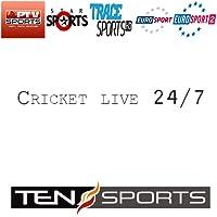 Sport Live Stream 24/7