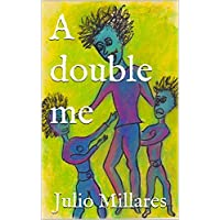 A double me (Joy series Book 10) (English Edition)