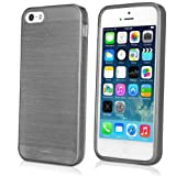 Best BoxWave iPhone 5ケース - iPhone 5s Case BoxWave? [GlassWorks Crystal Slip] Glossy Review