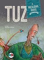 Tuz-Baska Cocuklar