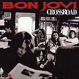 Cross Road + DVD