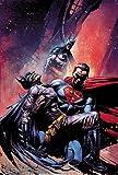 Superman/Batman Vol. 7