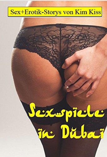 Sie sucht Ihn (Erotik) - 6,241 Anzeigen