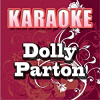 Karaoke: Dolly Parton【CD】 [並行輸入品]