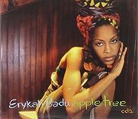 Apple Tree ( + Hip Hop Mix + 2 Live Tracks)