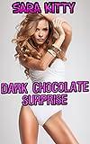 Dark Chocolate Surprise (English Edition)