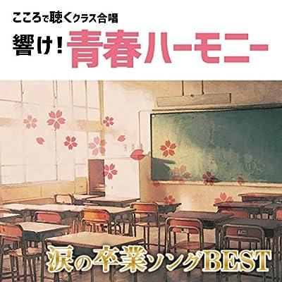 http://www.amazon.co.jp/dp/B01LYFT106?tag=keshigomu2021-22