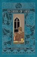 A Choir of Lies