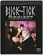 バクチク現象 at THE LIVE INN[Blu-ray]()