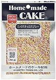 共立食品 ミックスチョコスプレー 35g×10袋
