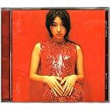 RH Singles &・・・(限定盤)