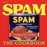 Spam - The Cookbook