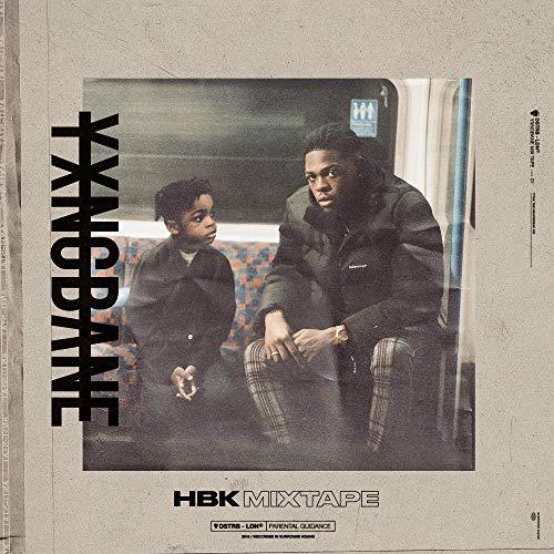 HBK [Explicit]