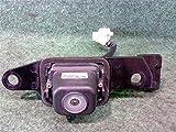 トヨタ 純正 クラウン S180系 《 GRS182 》 カメラ 86790-30010 P80900-15011659