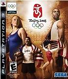 Beijing Olympics 2008(輸入版) - PS3