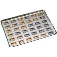 シリコン加工 センチュリー型 天板 小(36ケ取)
