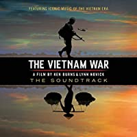 Ost: the Vietnam War