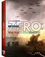 Beyond Zero: 1914-1918 [DVD] [Import]