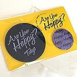 嵐 LIVE TOUR Are you Happy?2016 公式グッズ 【東京 会場限定】 バッジセット 松本潤 紫色 + 公式写真 1種 セット