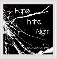 Hope in the Night