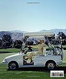 Sunnylands: America's Midcentury Masterpiece 画像