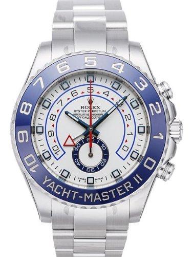 ROLEX ヨットマスターII (Yacht-Master ...