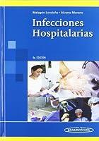 Infecciones hospitalarias / Nosocomial infections